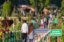 J&K Govt To Issue Domicile Certificates To Non-Local Spouses