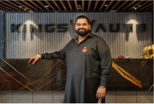 From Luxury Cars to Pets, K2 Group India Redefines Art of Doing Business