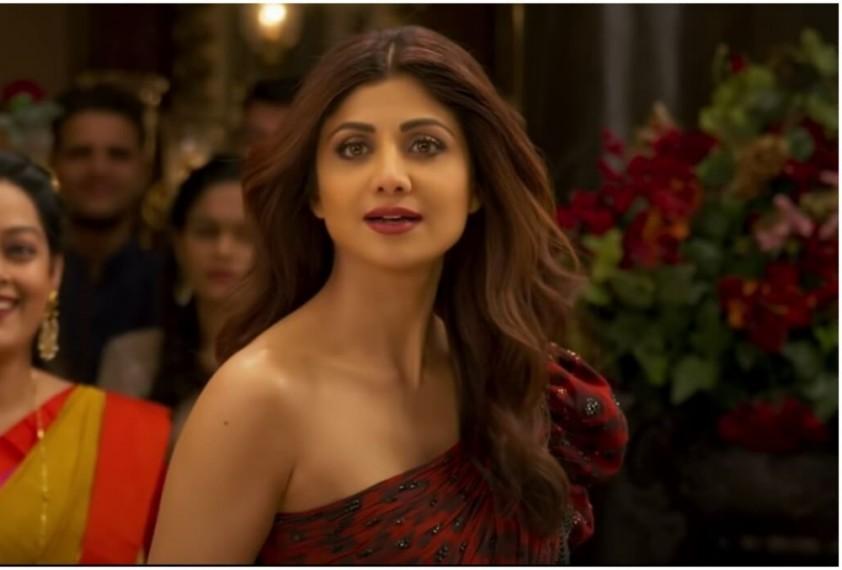 Will Raj Kundra's Arrest Affect Shilpa Shetty's Comeback To Movies With 'Hungama 2'?