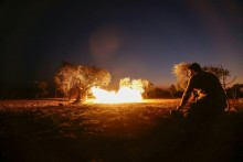 Syria Shot 7 Of 8 Israeli Missiles, Says Russian Military