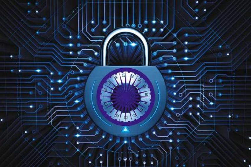 The State Of Data Privacy In India