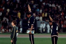 Tokyo Olympics: History Of The Games Protest Rule - A Complete Explainer