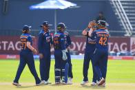 SL Vs IND, 3rd ODI, Preview: India's Conundrum Whether To Experiment Or Not