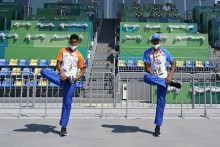 Tokyo Olympics: Most Indian Athletes Opt Out Of Opening Ceremony
