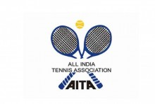 Deemed 'Extreme Risk' COVID-19 Nation, Czech Deny India Entry Into ITF World Junior Finals