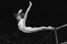 Tokyo Olympics, Special Series: Blast From Past - Fun Facts From 1976, 1980 And 1984 Games