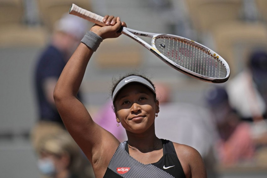 Tokyo Olympics, Tennis Draw: Naomi Osaka Faces Zheng Saisai, Easy First Round For Novak Djokovic