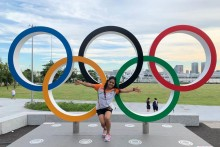 Tokyo Olympics: Little Over 40 Indian Athletes To Participate In Opening Ceremony Amid COVID Fears