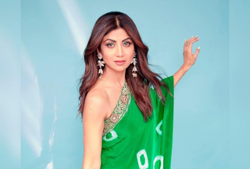 Trolling Shilpa Shetty For Her Husband Raj Kundra's Alleged Crimes Is  Sexist and Problematic