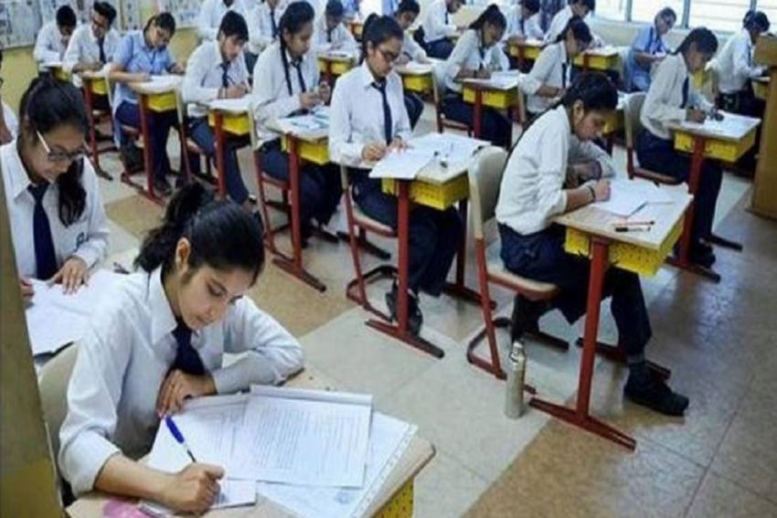 CBSE 2021: Board Expected To Announce Results Date Today; Know How To Check Scores