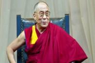 Pegasus Row: Dalai Lama's Key Advisers, Staff Of Buddhist Clergy On Target List
