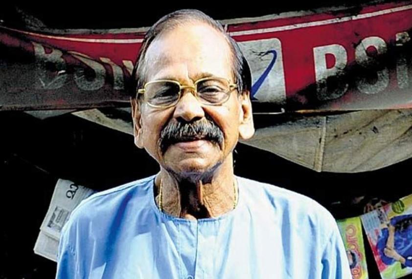 Veteran Malayalam Actor KTS Padannayil Dies In Kochi