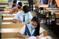 Schools For Classes 10 To 12 In Himachal To Reopen From August 2