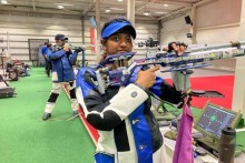 Live, Tokyo Olympics 2020, Day 2: India Vying For Six Medals In Shooting, Weightlifting, Archery