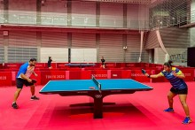 Tokyo Olympics, Table Tennis Preview: Can India Do The Unthinkable Again?
