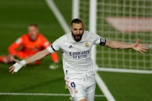 Karim Benzema Tests Positive For COVID-19, Delays Start With Real Madrid