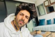 Kartik Aaryan Collaborates With Hansal Mehta For Action-Drama 'Captain India'