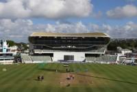 WI Vs AUS, 2nd ODI: West Indies, Australia Cricket Match Postponed After Positive COVID-19 Test