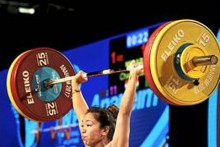 Tokyo Olympics, Weighlifting Preview: Golden Chance For Saikhom Mirabai Chanu To Exorcise Ghosts Of Rio Games