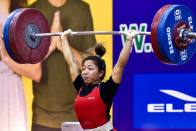 Tokyo Olympics: Day 2 Full Schedule And Where To Get Live Streaming Of India's Events