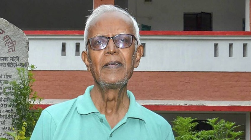 Stan Swamy's Counsel Asks Bombay High Court To Monitor Inquiry Into His Death