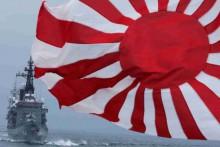 Tokyo Olympics, Explainer: Why Japan 'Rising Sun' Flag Provokes Ire