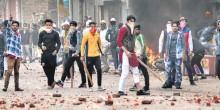 24 People Injured In UP's Muzaffarnagar In A Clash Over Land Dispute