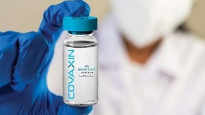 Bharat Biotech To Supply 500 Million Covaxin Doses To Centre for Immunisation Programme