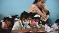 Andhra Pradesh Announces Reopening Of Schools From August 16 For Academic Year 2021-22