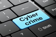 Cyber-Attacks: What Is Hybrid Warfare And Why Is It Such A Threat?