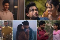 'Feels Like Ishq' Review: Refreshing Take On The Age-Old Theme Of Love