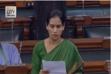 Health Ministry Aware Of 'Some' Controversy Around Covaxin Supply To Brazil: Govt In Lok Sabha