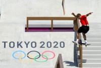 Looking At Tokyo Olympics Through The Lens Of 1964 Games