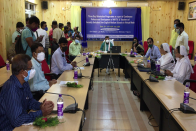 Tripura Govt Is Planning To Convert Bengali Medium Schools To English