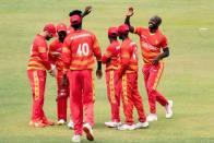 ZIM vs BAN: Zimbabwe Fight Back To Level Series Against Bangladesh