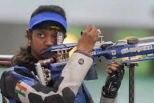 Tokyo Olympics: Apurvi Chandela, Elavenil Valarivan Fail To Qualify For 10m Air Rifle Final