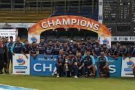 SL Vs IND, 1st T20: Varun Chakravarthy Set For Debut As India Start Favourites Against Sri Lanka