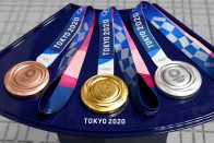 How Many Medals Did India Win at Tokyo Olympics And Where Did They Finish - Medally Tally Here