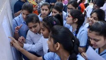 ICSE Class 10, ISC Class 12 Board Exam Results Announced, Check Online Here