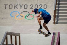 Tokyo Olympics, Explainer: Stalefish, Nollie And Other Skateboarding Lingo - All You Need To Know