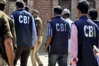 Illegal Arms Licence Case: CBI Conducts Searches At Various Locations In J&K