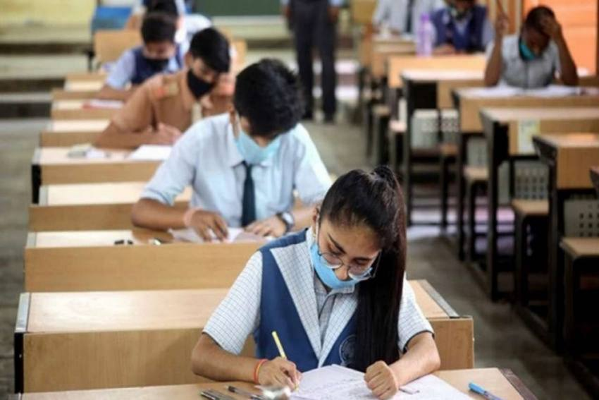 ICSE Class 10, ISC Class 12 Results To Be Announced Today; Here's How To Download Marksheet