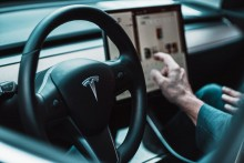 Tesla Seeks Reduction In Import Duties On Electric Vehicles In India