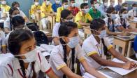 MP Govt Rolls Out  SOP For Reopening Of Schools For Class 11 And 12 From July 26