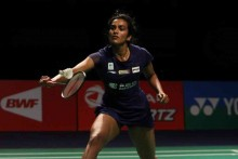 Live Streaming And India's Full Schedule On Day 3 (July 25) At Tokyo Olympics