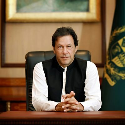 People Of Kashmir To Decide Whether To Join Pakistan Or Become An 'Independent State': Pakistan PM