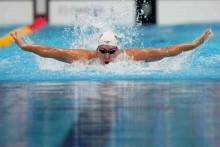Tokyo Olympics: American Swimmers Off To Flying Start Without Michael Phelps