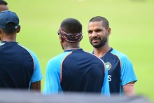 Live Streaming Of Sri Lanka Vs India T20 Cricket Series - Details Of Where To Watch, Full Schedule