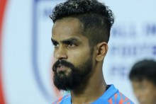 ISL 2021-22: Chennaiyin FC Ropes In Striker Jobby Justin
