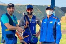 Live Scores, Tokyo Olympics, Day 4: Bhavani Devi Wins; Spotlight On Archers, Shooters Again